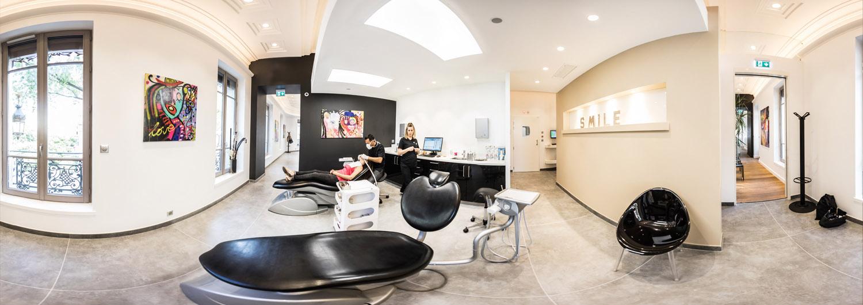 cabinet d 39 orthodontie du docteur rapha l filippi lyon. Black Bedroom Furniture Sets. Home Design Ideas